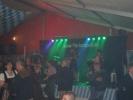 seelze_harenberg_2012_029