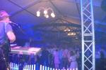 suerenheide_2012_021