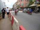 Kambodscha 2009