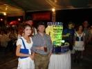 Oktoberfest in Kambodscha 2010