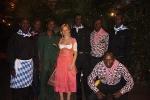 kongo107