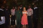 kongo108