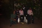 kongo111
