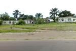 kongo130