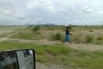 kongo132