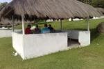 kongo137