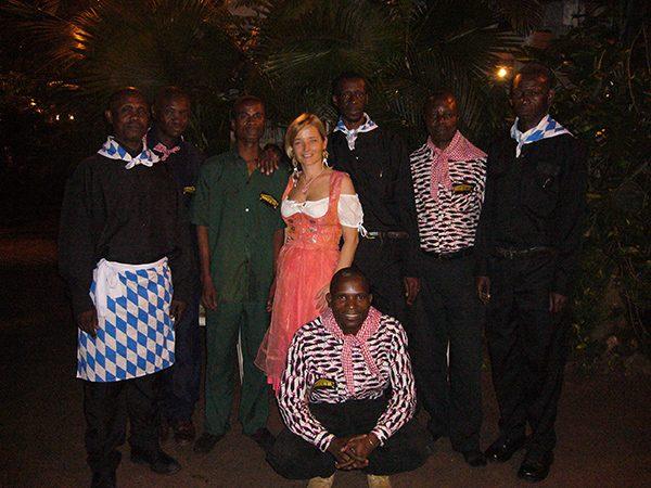 kongo093