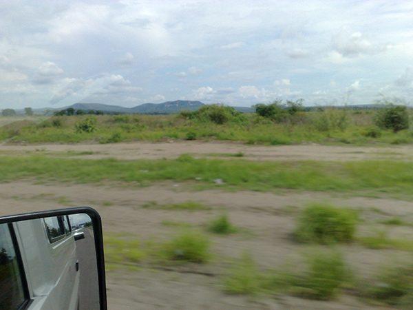 kongo131