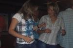 lumpenfestival2008-sams-048
