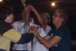 lumpenfestival2008-sams-055