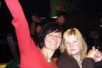 lumpenfestival2008-sams-078
