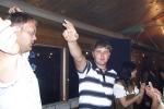 lumpenfestival2008-sams-080