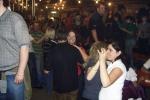 lumpenfestival2008-sams-081