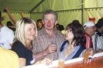 lumpenfestival2008-sams-085