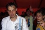 lumpenfestival2008-sams-086