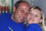 lumpenfestival2008-sams-089