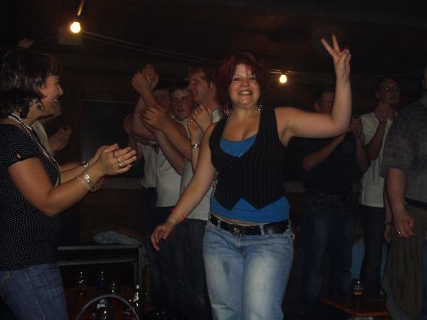 lumpenfestival2008-sams-051
