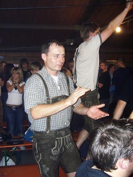 lumpenfestival2008-sams-057