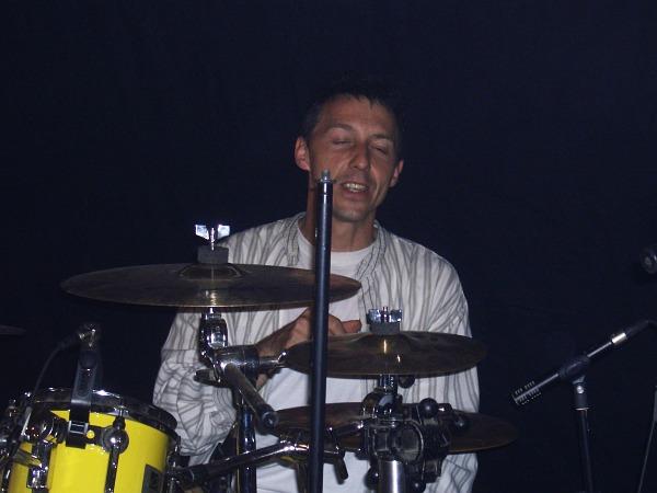 lumpenfestival2008-sams-065