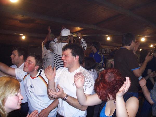lumpenfestival2008-sams-067
