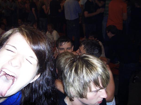 lumpenfestival2008-sams-069