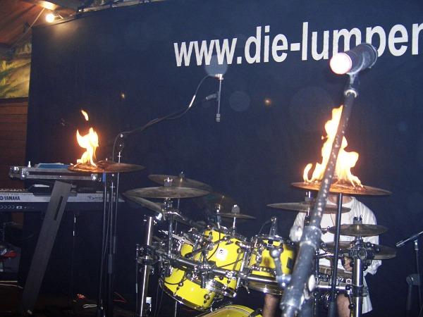 lumpenfestival2008-sams-072