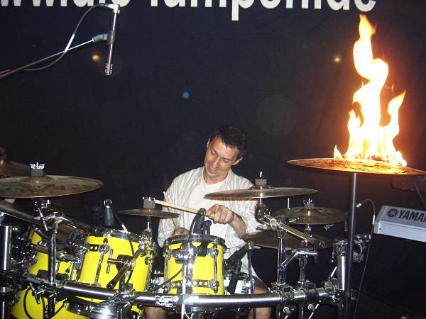 lumpenfestival2008-sams-073