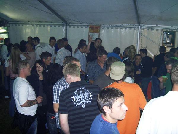 lumpenfestival2008-sams-074
