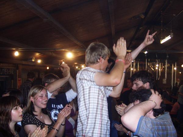 lumpenfestival2008-sams-077