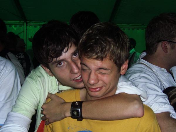lumpenfestival2008-sams-087