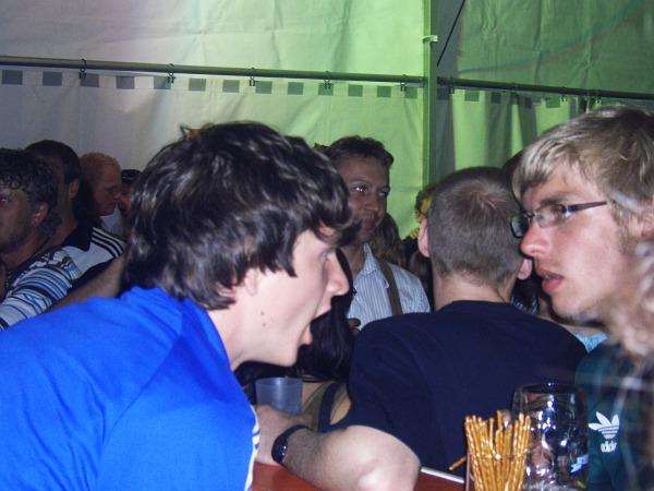 lumpenfestival2008-sams-090