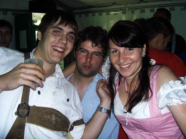 lumpenfestival2008-sams-102