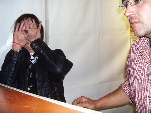 lumpenfestival2008-sams-108