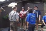 lumpenfestival2008-sonn002