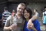lumpenfestival2008-sonn003