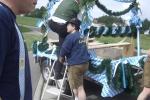 lumpenfestival2008-sonn004