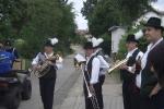 lumpenfestival2008-sonn008