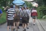 lumpenfestival2008-sonn014