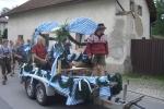 lumpenfestival2008-sonn015