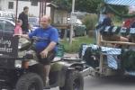 lumpenfestival2008-sonn016