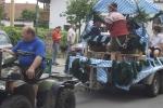 lumpenfestival2008-sonn018