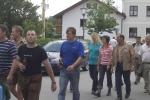 lumpenfestival2008-sonn019