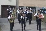 lumpenfestival2008-sonn021