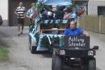 lumpenfestival2008-sonn023