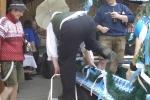 lumpenfestival2008-sonn027