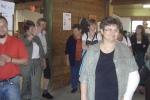 lumpenfestival2008-sonn031
