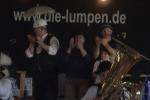 lumpenfestival2008-sonn032