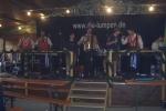 lumpenfestival2008-sonn082