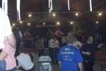lumpenfestival2008-sonn083