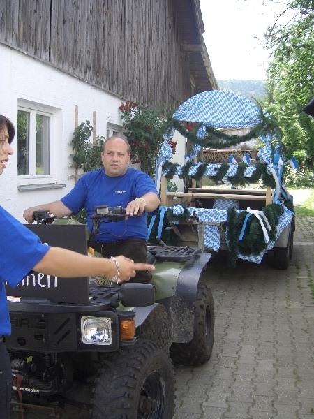 lumpenfestival2008-sonn001